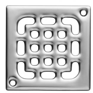 Rost - Bodenablauf | Bendikowski Metallverarbeitung GmbH - Edelstahl - Stanzen Entfetten Trocknen