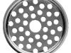 Einlegesieb | Bendikowski Metallverarbeitung GmbH - Edelstahl - Stanzen Entfetten Trocknen